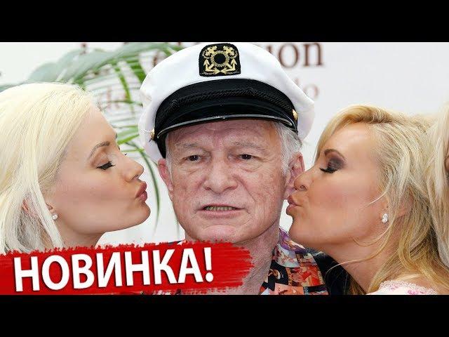 ВНИМАНИЕ ПРЕМЬЕРА! «А я люблю женатого» Мелодрамы про любовь и о любви русские н ...