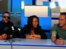 IOWA (Айова) - Интервью Дальнегорск 23.06.2012