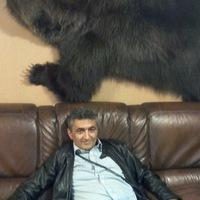 Intizam Akhmedov