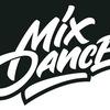 """Студия Современного Танца """"Mix Dance"""""""