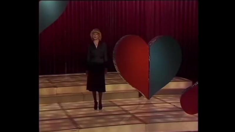 Zsuzsa Cserháti - Kicsi Gyere Velem Rózsát Szedni (1973, R.I.P.)