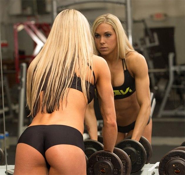 yCo67d9VU6o 5 главных ошибок женского фитнеса