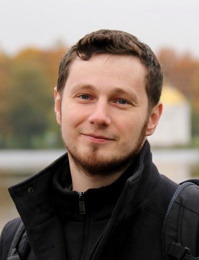 Дмитрий Фалько