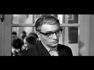Доживем до понедельника. (1968).