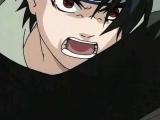 (amv) Naruto - Esta es mi vida by Uchiha - Sasuke Kun