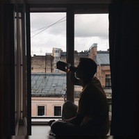 Анкета Andrey 68292