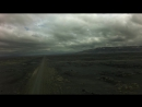 Сруб - До горизонта земли