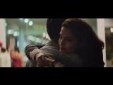 Нирджа (2016) (Трейлер)