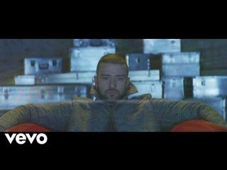 Премьера! Justin Timberlake - Supplies (18.01.2018)