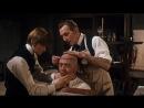 Frankenstein Must Be Destroyed 1969 / Франкенштейн должен быть уничтожен HD 720p (HammerFilm) rus
