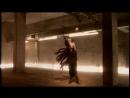 Eurodance - 2 Unlimited - Jump for joy