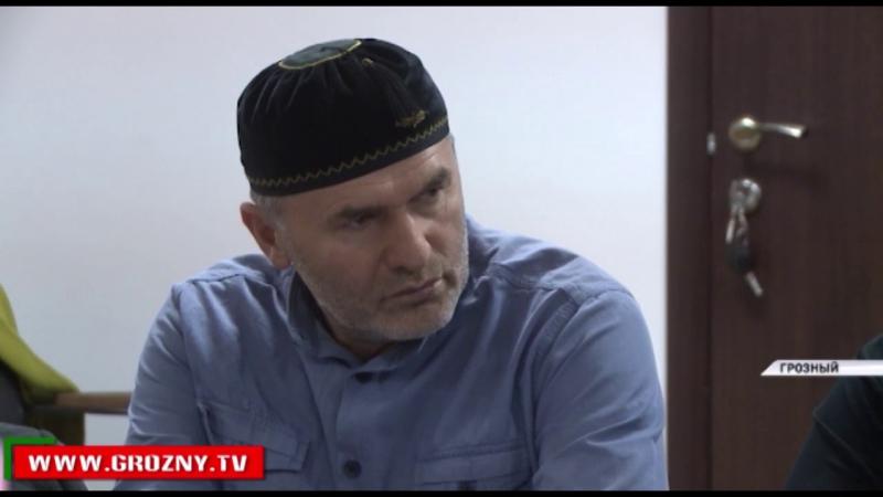 30 октября в колонии Красноярского края был найден мертвым заключенный уроженец Чечни