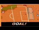 Goal 3 ДЛ 8 тур kot from ussr JAMLIGHT