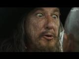Пираты Карибского моря в наше время (6 sec)