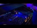812-912 MARU BAR MAKE ME DJS DJ NICOLE
