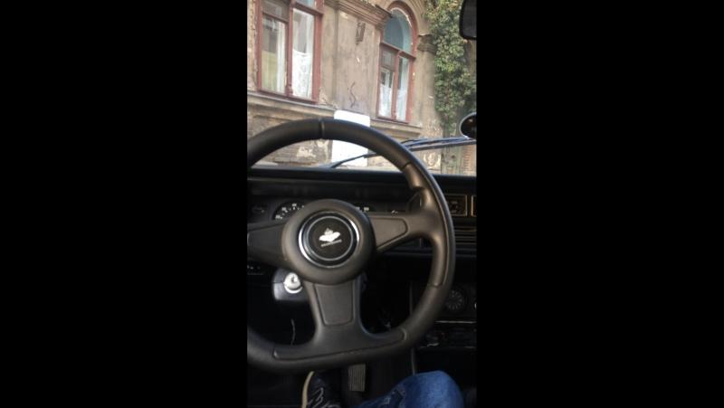 Артём Стрюков — Live