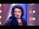 Чудо-Женщина как оставаться красивой после 40 - советы Виктория Булитко и Марина (1)