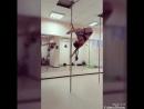 Приглашаем к нам в студию!! Направления pole dance, stretching, pole kids, Pole exot. Уникальная система тренировки! Активная ра