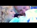Очень красивый клип с выписки из роддома в Москве Видеосъемка в роддоме
