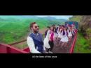 Maine Tujhko Dekha Full Video Song - Golmaal Again - Ajay & Parineeti.mp4