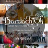 Event-агентство «BardachOK»