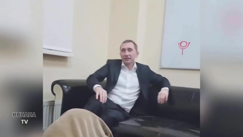 НЕ ДЕТСКИЕ ПРИКОЛЫ - Однажды в России лучшее (video shot)