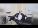 НЕ ДЕТСКИЕ ПРИКОЛЫ - Однажды в России лучшее video shot