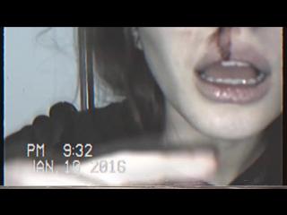 Stella Trapsh xxx