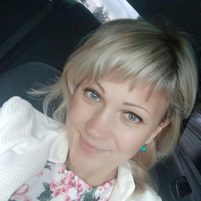 Татьяна Бадаева