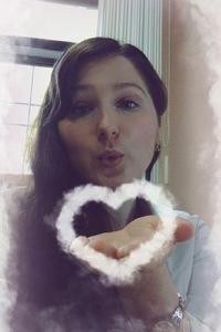 Екатерина Горелова