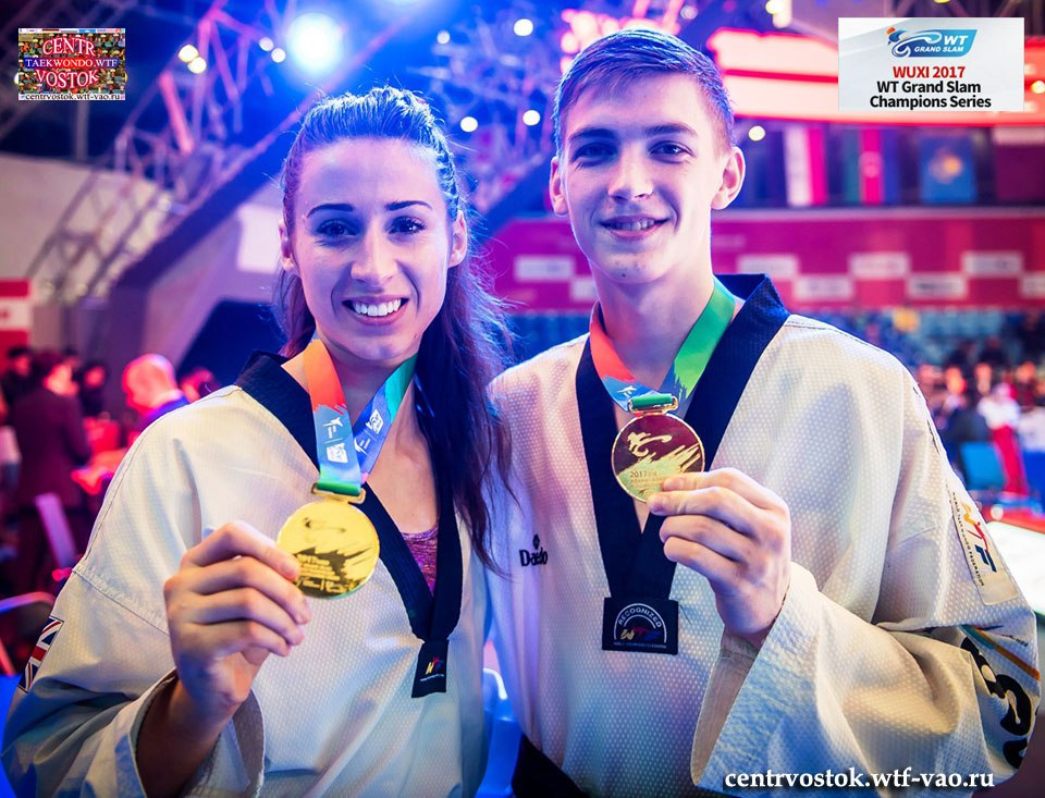 Medals-Female-Male-67-80kg