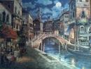 5 а класс Глинка Венецианская ночь