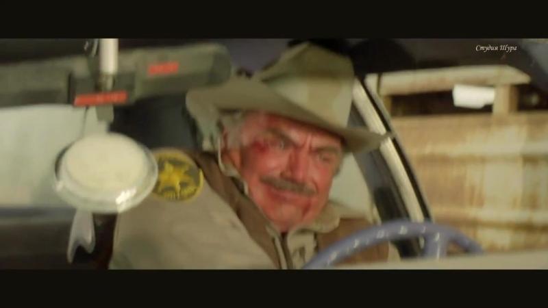 Новенькие Мурки - Дальнобой (Студия Шура) клипы шансон