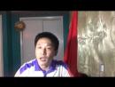 洪宽推墙182 :郭文贵侵犯了我的哪些人权?(世界人权日直播 2017.12.11)