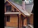 Строительство проектирование домов бань