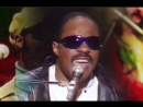 Stevie Wonder - My Cherie Amour (EgLinton West RMX)