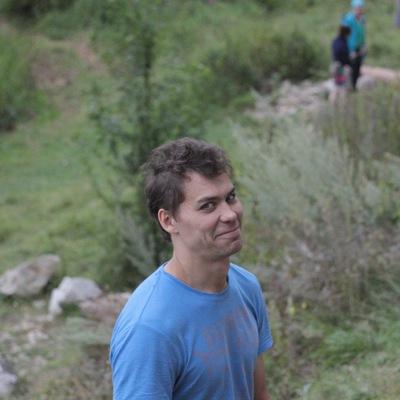 Николай Варенников