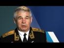 Валерий Юрин о переговорах с ВСУ в Крыму весной 2014