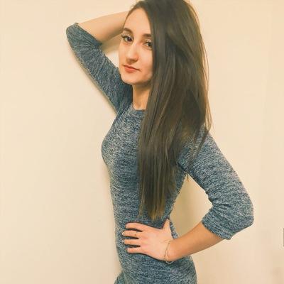 Юлия Питченко