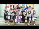 Белокалитвинский фестиваль поэзии Всё, что сердцу дорого, в памяти храню 2017 г.