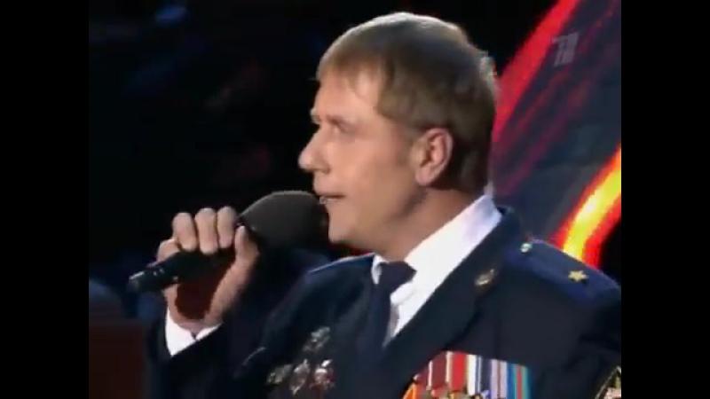 Oficery_gruppy_Alfa_Bukva_A.