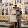 Павел Оксаночкин-Муж