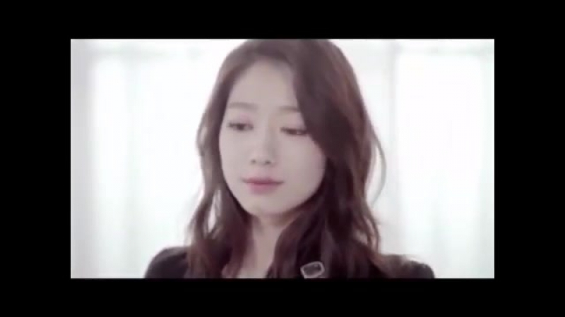 Park Shin Hye y Yoo Seung Ho - Subs new MV [It Was You]