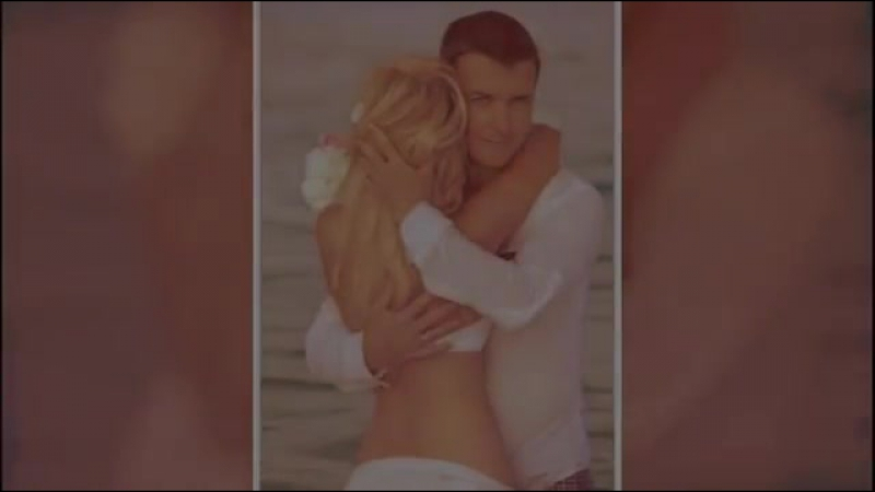 Лучшая Песня для Любимой Жены Лучшая Жена 11 тыс видео найдено в Яндекс Видео mp4