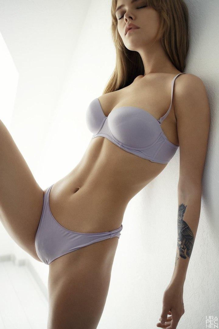 Free nude pictures of celebrity natalie portman