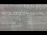 USTINOVA &amp Burito - Разведи огонь (ВМ от VM) (Lyrics video).mp4