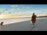 Юля Паршута - АСТАЛАВИСТА (Премьера клипа 2016)