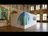 Нижегородская галерея Futuro празднует второй день рождения