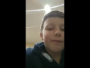 Pasha Kempel - Live