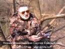 Видеообзор Ножевых спарок Тагар Тагар, Клычок, Клепики-1 Клепик, Клепик малый
